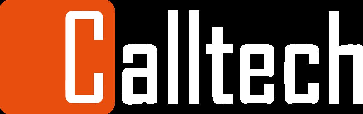 rsz_calltech_logo_svart_bakgrund_180727_png
